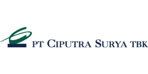 PT. Ciputra Surya