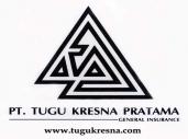 PT. Tugu Kresna Pratama
