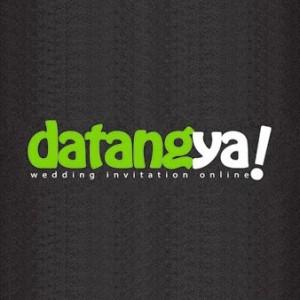 Datangya-logo-300x300