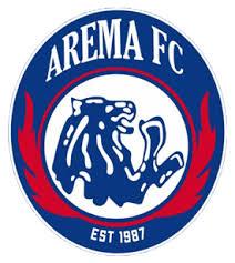 arema_malang