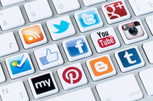 dh-social-media-buttons-istock-image-25015338-300x199